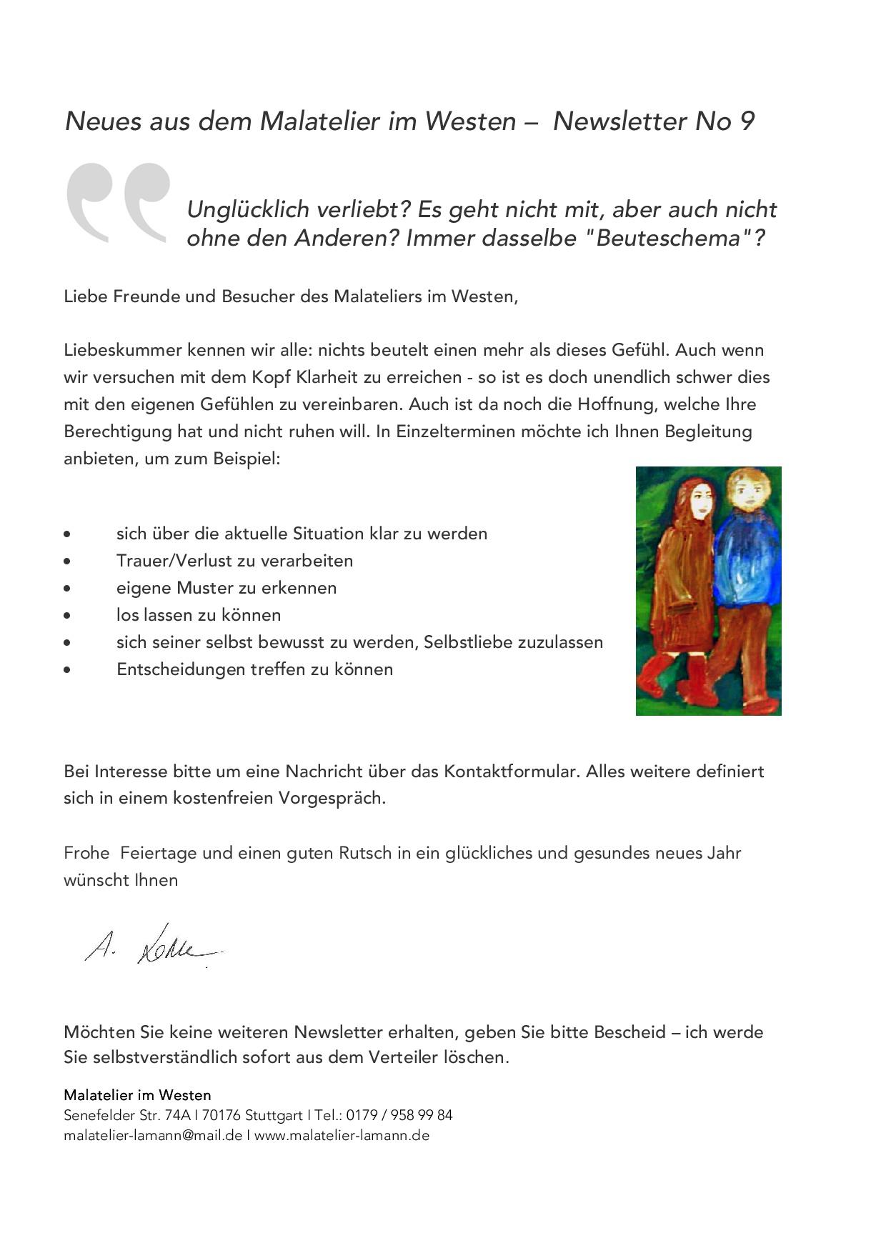 16-12-newsletter-no-9